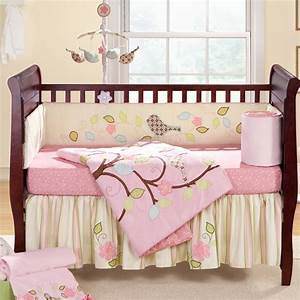 Great, And, Comfortable, Baby, Bedding, Selection
