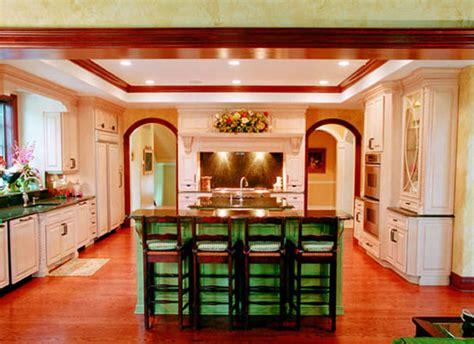 kitchen cabinets scottsdale kitchen cabinets scottsdale az cabinets by design 3227