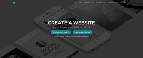 Best Free 7 Best Free Website Builders