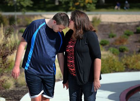 Utah families search for support as autism rate climbs