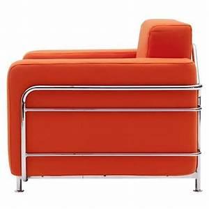 Sofa Für Esszimmertisch : sessel f r kleine r ume m belideen ~ Michelbontemps.com Haus und Dekorationen