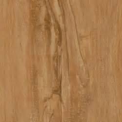 trafficmaster allure ultra vintage oak natural resilient