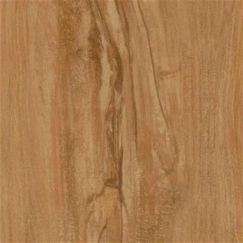 resilient plank flooring sedona trafficmaster ultra vintage oak resilient