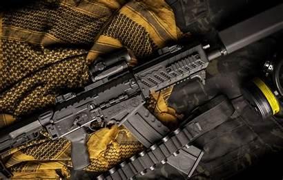 Origin Shotgun Fostech Sbv Weapon Weapons вконтакте