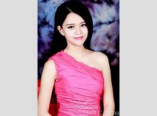 Beautiful member from China Yinglu(Lu) from Changsha, 26