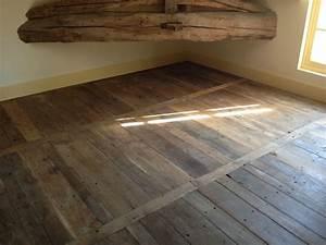 25 best ideas about vieux planchers de bois on pinterest With plancher ou parquet