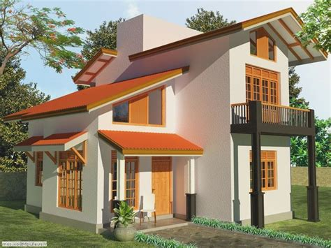 contemporary single story mediterranean house plans simple