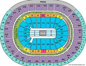 Academy Of Music Seating Chart Wells Fargo Center Pa Tickets In Philadelphia Pa