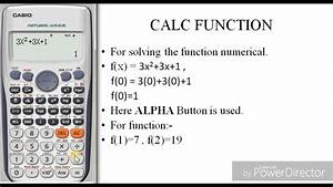 Translating A Sentence Into One Step Equation Calculator