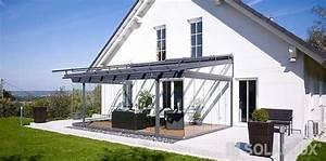 Solarlux Falttüren Preise : solarlux terrassendach atrium ~ Sanjose-hotels-ca.com Haus und Dekorationen
