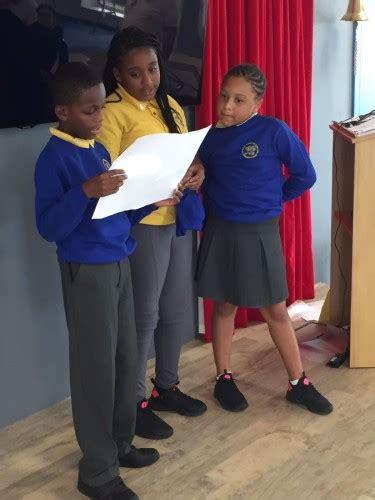 onyx class trip  expedia st marks    primary school