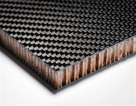 nomex sandwich panel     protech composites