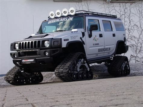 Hummer Car Wallpapers Hd And Hummer Car Stunts Hd