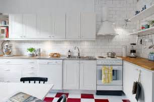 modern kitchen ideas with white cabinets white modern kitchen designs huntto
