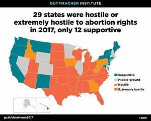 Assault On Abortion Democratic Women Of The Desert