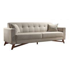 sofa ideal um guia de compras  encontrar  seu