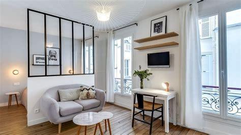 louer une chambre à un étudiant étranger les 25 meilleures idées concernant aménagement studio 20m2