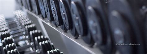 Dumbbells Fitness Workout Gym Facebook Cover  Hobbies. Fan Wedding Program Template. Incredible Software Testing Resume Samples 2 Years Experience. Disney Graduation Ears 2017. Indesign Business Plan Template. Graduation Thank You Letter. Simple Excel Budget Template. Free Employee Evaluation Forms Template. Flowers For Graduation Ceremony