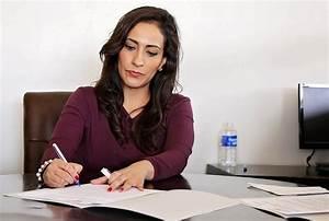 Quali Studi Intraprendere Per Diventare Assistente Alla