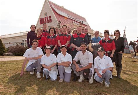 siege buffalo grill restaurant buffalo grill pontarlier c est l amérique