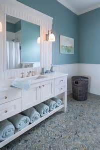 color ideas for bathrooms 100 interior design ideas home bunch interior design ideas