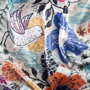 Stoff Selbst Gestalten : veloursleder stoff selbst gestalten velour stoff bedrucken ~ Eleganceandgraceweddings.com Haus und Dekorationen