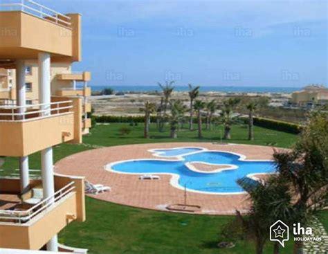 Appartamenti Peago by Appartamento In Affitto In Un Golf Resort A Oliva Iha 14815