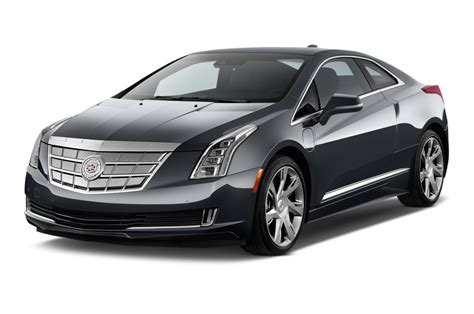 Cadillac Car : 2014 Cadillac Elr Reviews And Rating