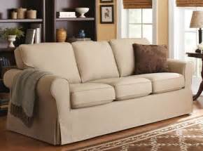Sectional Sofa Slipcovers Walmart by Boxwood Clippings 187 Blog Archive 187 Pottery Barn And