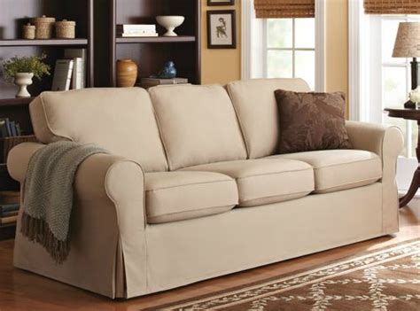 Pottery Barn Basic Grand Sofa Slipcover by Boxwood Clippings 187 Archive 187 Pottery Barn And