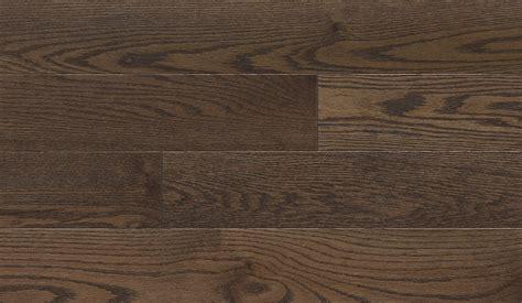 mercier wood flooring pro series products wichita wood floor specialists