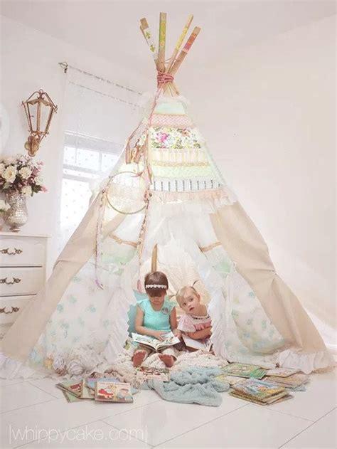 kids teepee  tent   choose   option