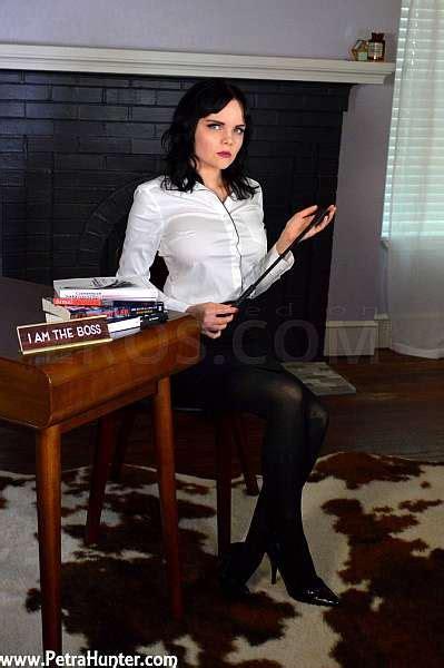 mistress petra hunter escort reviews  dallas