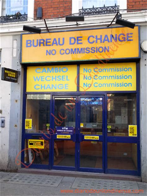 bureau de change lyon sans commission bureau de change londres sans commission 28 images