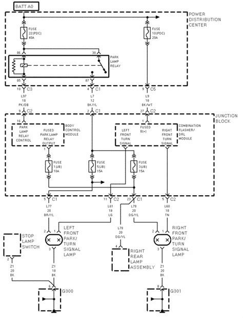 2010 Chrysler Town And Country Wiring Diagram Chassi chrysler town and country parts diagram 2008 chrysler