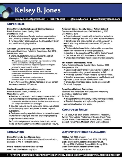 cosmetology resume template army resume builder what