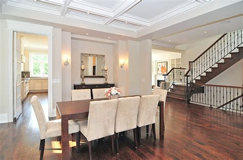 Design Home Gift Richmond Hill by Top Tips For Choosing A Custom Home Builder In Richmond Hill