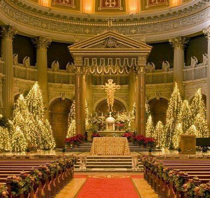 pictures  christmas wedding ideas church wedding