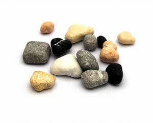Chocolate Flavoured Pebbles Sweets - Keep It Sweet