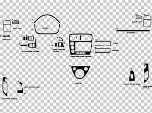 28 2003 Honda Civic Wiring Diagram