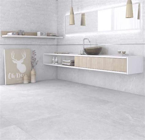 Large Format Tiles Porcelain Floor Sydney Big Sizes