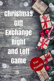 Best Christmas Gift Exchange - ideas and images on Bing | Find what ...