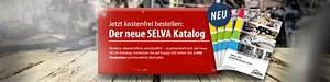 Selva Möbel Katalog : uhren uhrwerke bastelbedarf selva ~ Orissabook.com Haus und Dekorationen