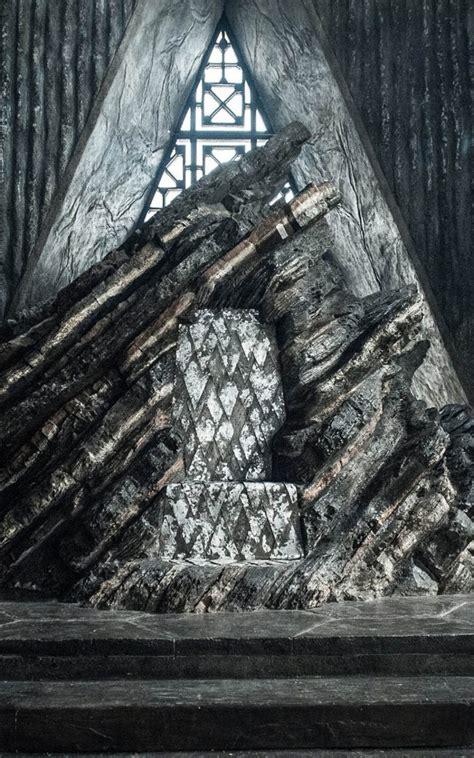 iron throne  game  thrones   pure