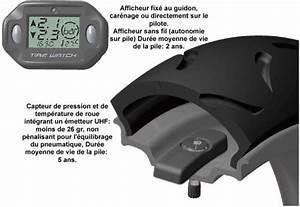 Pression Pneu Moto : l 39 entretien de vos pneus moto ~ Medecine-chirurgie-esthetiques.com Avis de Voitures
