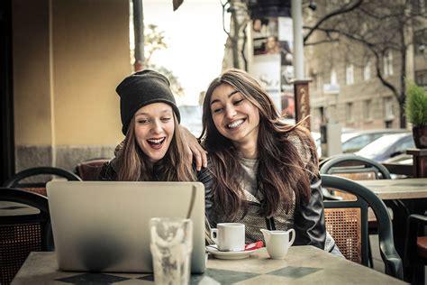 mobile wifi fastweb fastweb wifi per bar ristoranti e locali pubblici a pochi