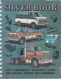 1977 Gmc Chevy Ck Wiring Diagram Original Pickup Suburban
