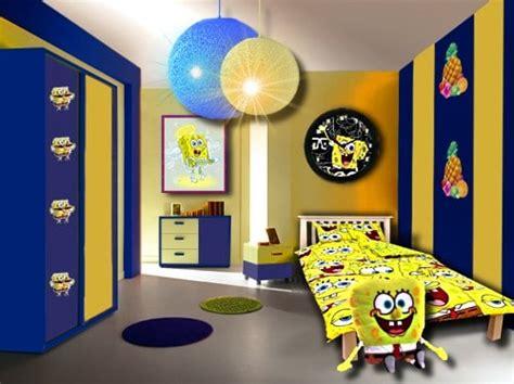 chambre bleu et jaune déco bleu et jaune un must tendance