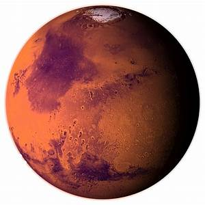 Mars Background Pictures to Pin on Pinterest - PinsDaddy