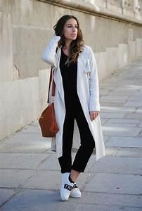 Tenue Printemps Femme : 1001 comment s 39 habiller au printemps id es tenue chic styles casuals m h style ~ Melissatoandfro.com Idées de Décoration